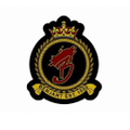Benjart Logo