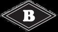 Benjo's Logo