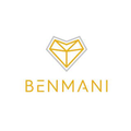 Benmani logo