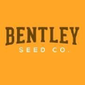 Bentley Seeds Logo