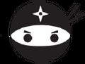 bentoninja.co.nz NZ Logo