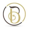 Benzara Logo