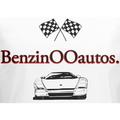 Benzinooautos Logo