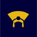 Olori Logo