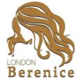 Berenice London UK Logo