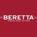Beretta Farms Logo