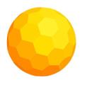 BergaMet North America Logo