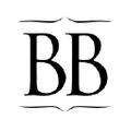 Bergbook Logo