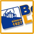 Bergman Luggage Logo