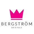 Bergstrom Originals Canada Logo