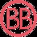 Berkeley Brown Jewellery Canada Logo