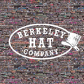 Berkeley Hat Logo