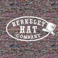 Berkeley Hat Logo