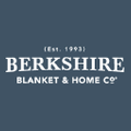 Berkshire Blanket & Home Co. Logo