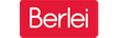 Berlei logo