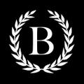 Bermère Logo