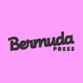 Bermuda Press Coupons and Promo Codes