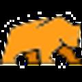 Berne Direct Logo