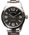 Bernhardt Watch Company Logo