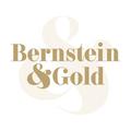 Bernstein & Gold logo