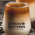 Berres Brothers Coffee Roasters Logo