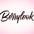 Berry Look Logo
