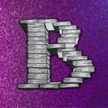bertsbooks.co.uk UK Logo