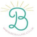 Berylune Logo