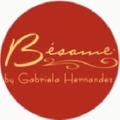 Besame Cosmetics Logo