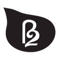 BESPOKE2 Logo