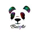 Bessfit Logo