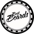 Best Beards USA Logo