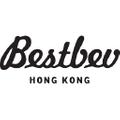 Bestbev Hong Kong Logo