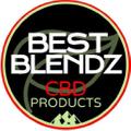 bestblendz Logo