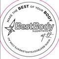 Best Body Supplements logo