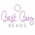 Best Buy Beads Logo