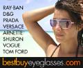 BestBuyEyeglasses logo