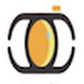 Best Buy Price Logo