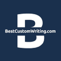 Bestcustomwriting.Com Logo