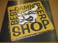 Bestdamnbeershop Logo