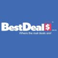 Best Deals Store logo