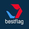 Bestflag Logo
