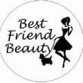 BestFriendBeauty Logo