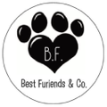 Best Furiends & Co Logo