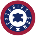Best Grips Logo