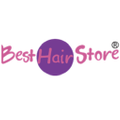 Best Hair Store Logo