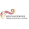Best lace wigs Logo