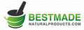 BestMade Natural Products Logo