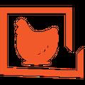Best Nest Box Logo
