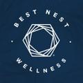 Best Nest Wellness USA Logo